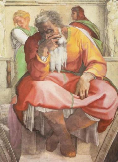 Michelangelo_Buonarroti_027.jpg