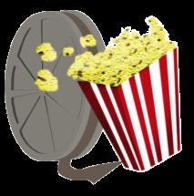 PopcornNFilm
